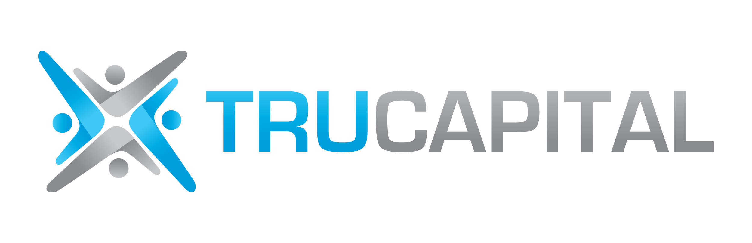 TruCapital Partners Executive Search Firm